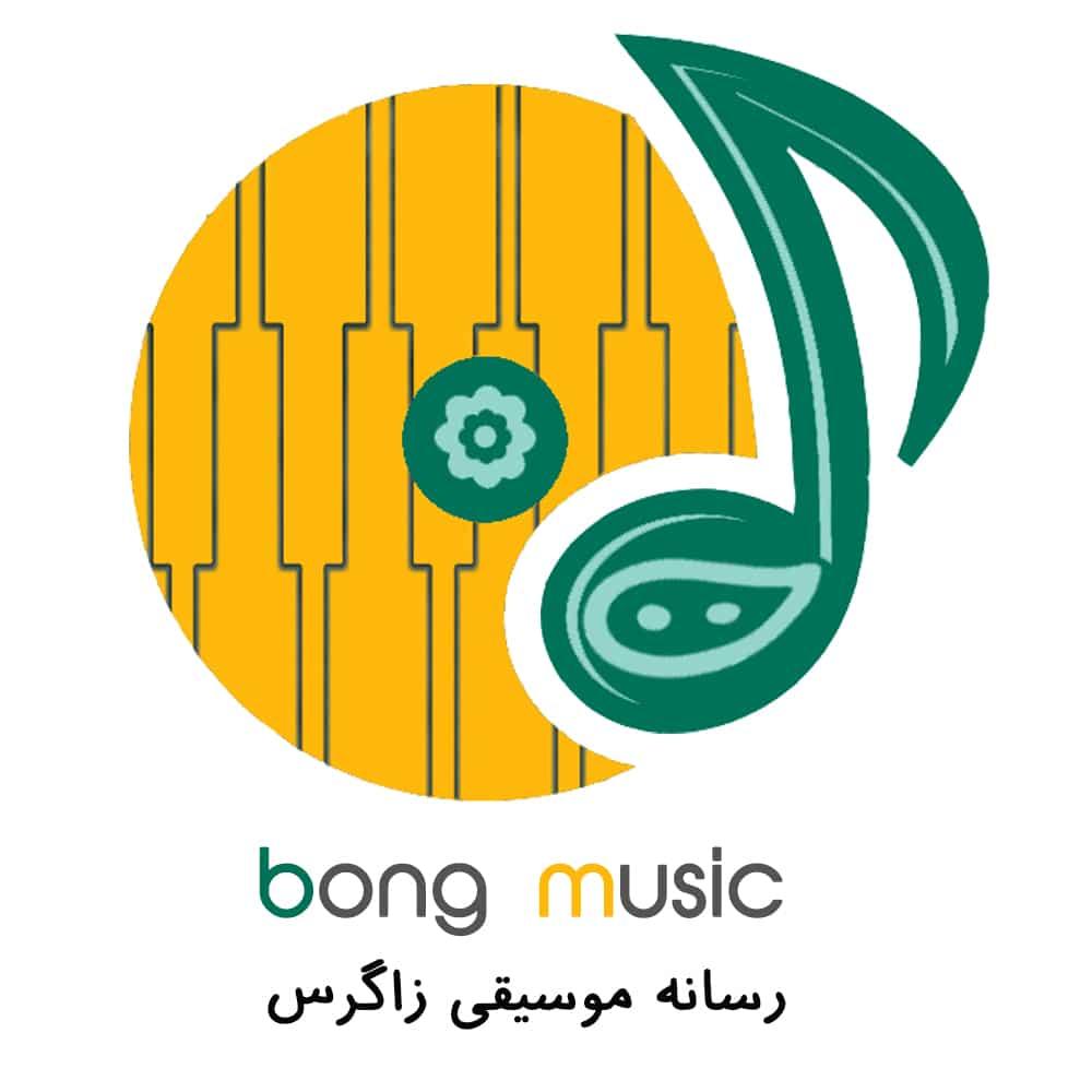 عباس نوذرپور | موزیک ویدیو خومم مندوم منس